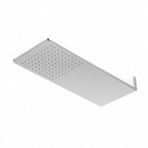 STEINBERG Relaxační horní sprcha, nástěnná 390 5661