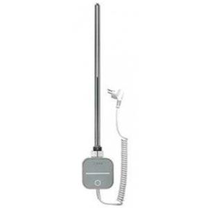 Topná tyč ITAKA s termostatem a časovačem Černá , 400 W RDOITAKA04C2