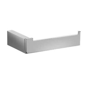 TRES Držák na toaletní papír bez krytu 20263612