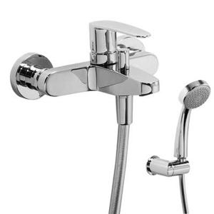 TRES Jednopáková baterie pro vanu-sprchu 20417001