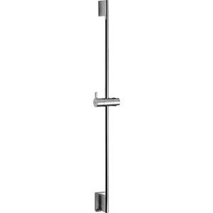 TRES Posuvná tyč s nástěnným přívodem vody O 14 mm. Délka 760 mm. 03493199