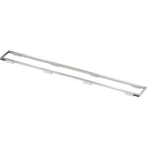 Viega Advantix montážní rám pro sprch.žlab 75cm, model 4982.30 736804 V 736804