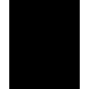 VIEGA s.r.o. Sifonový vybavovací set barva ocel/kartáčovaná MultiplexTrio MT5 (rozeta a zátka), mod.6161.01 V 732509 V 732509